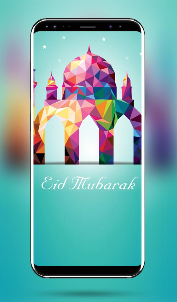Eid Wallpapers Of Ramzan 2019 4k Full Hd Images For Android Apk Download