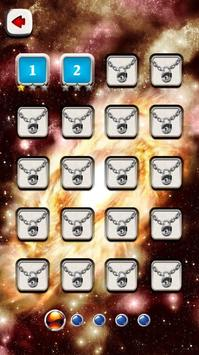 Jewels Star 2 screenshot 4