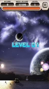 Jewels Star 2 screenshot 5