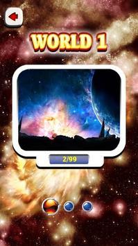 Jewels Star 2 screenshot 11