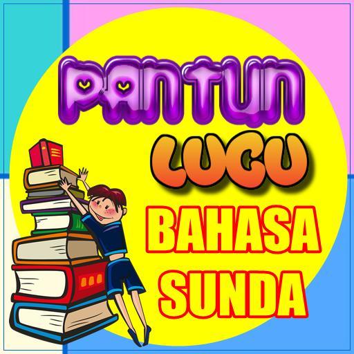 Pantun Sunda Lucu Dan Gokil Für Android Apk Herunterladen