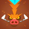 Tiny Hunters иконка