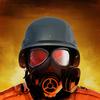Tacticool ícone