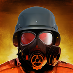 Tacticool - 5v5 shooter APK