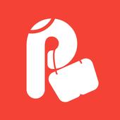 Pasarwarga - Cara Mudah Belanja Online icon
