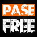 Pase Free!