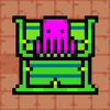 Tap Chest icon