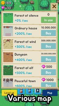 Tap Chest screenshot 5