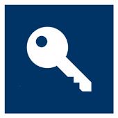 PassSafe icon