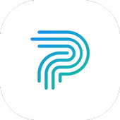 passid your digital identity for android apk download passid your digital identity for