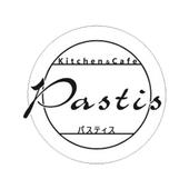 キッチン&カフェ パスティス 公式アプリ icon