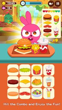 I Love Burger! screenshot 4