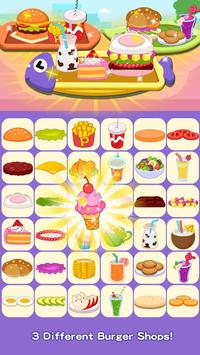 I Love Burger! screenshot 7