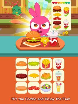 I Love Burger! screenshot 11