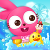 Papo World Playground icon