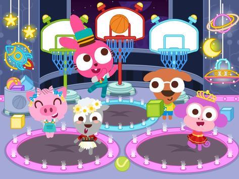 Papo World Playground screenshot 14