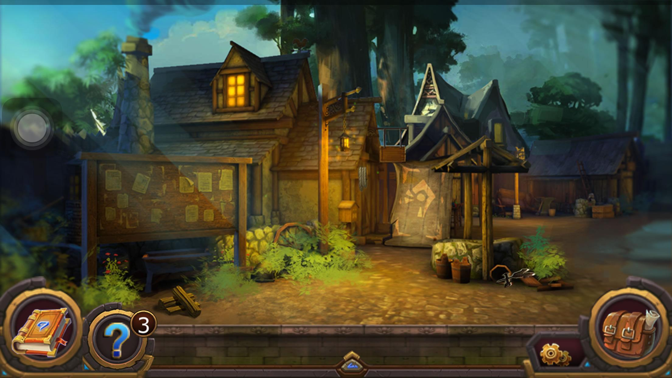 android games room apk free download