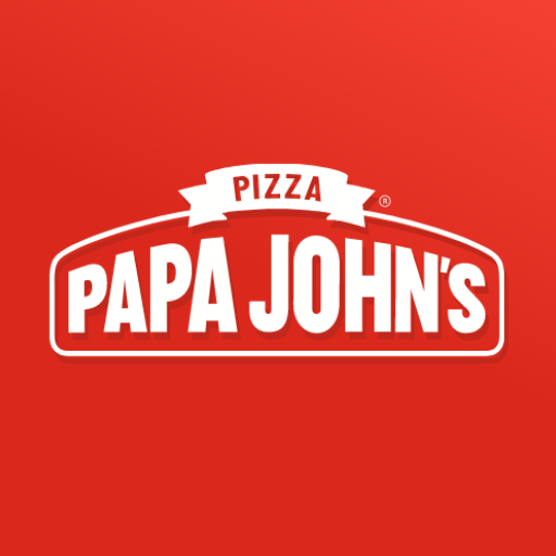 Papa John's Pizza - Order Delivery, Track & Earn