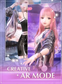 Shining Nikki screenshot 10