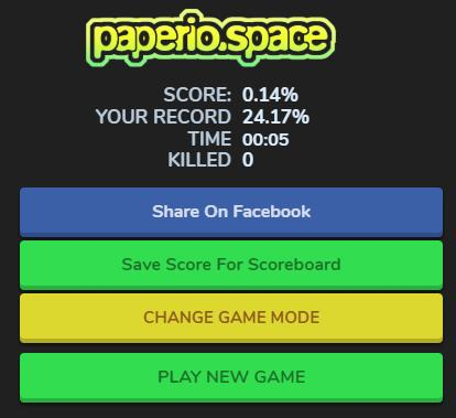 Paperio Space for Android - APK Download