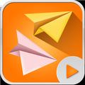 Paper Origami 2019