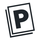 Paperpile icon