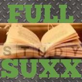 FULLSUXX icon