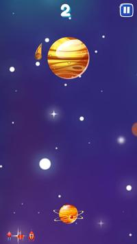 Planet Boom screenshot 4