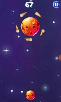 Planet Boom poster