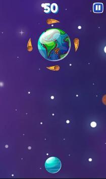 Planet Boom screenshot 1