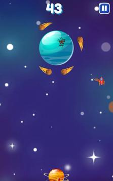 Planet Boom screenshot 2