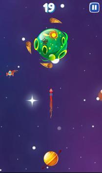 Planet Boom screenshot 3