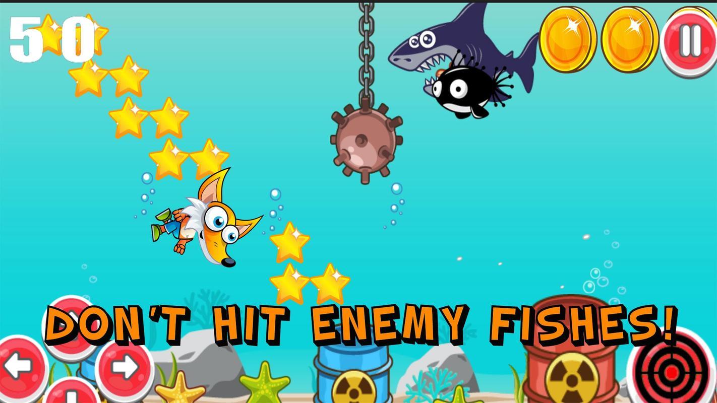 Foxgame 2 download