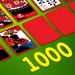 고스톱 1000