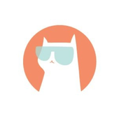 Cool Cat Food icon