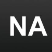 Nathaniel icon