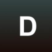 D'InstantShot icon