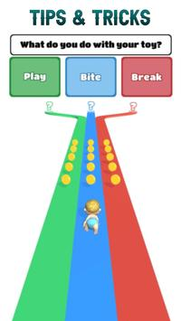 Guide Hyper Life - Tips & Tricks screenshot 17