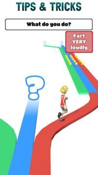Guide Hyper Life - Tips & Tricks screenshot 1