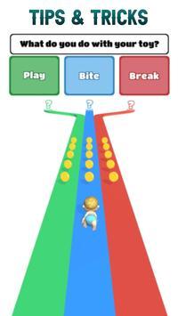 Guide Hyper Life - Tips & Tricks screenshot 5