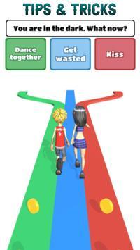 Guide Hyper Life - Tips & Tricks screenshot 9