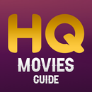 Hooq Watch Movies Guide - Tips & tricks APK Android