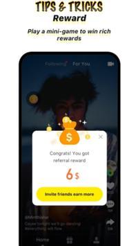 Zynn Earn Money Tips & Tricks screenshot 4