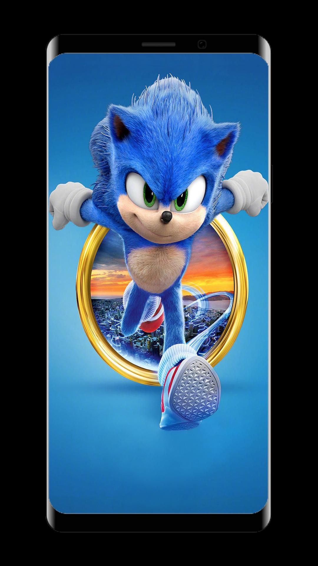 New Hedgehog Wallpapers 2020 For Android Apk Download