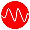 80000+ Free FM Stations - Radio Mobi - World Radio 图标