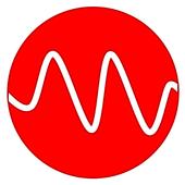 80000+ Free FM Stations - Radio Mobi - World Radio v1.9.8 (Premium) (Unlocked) (12.2 MB)