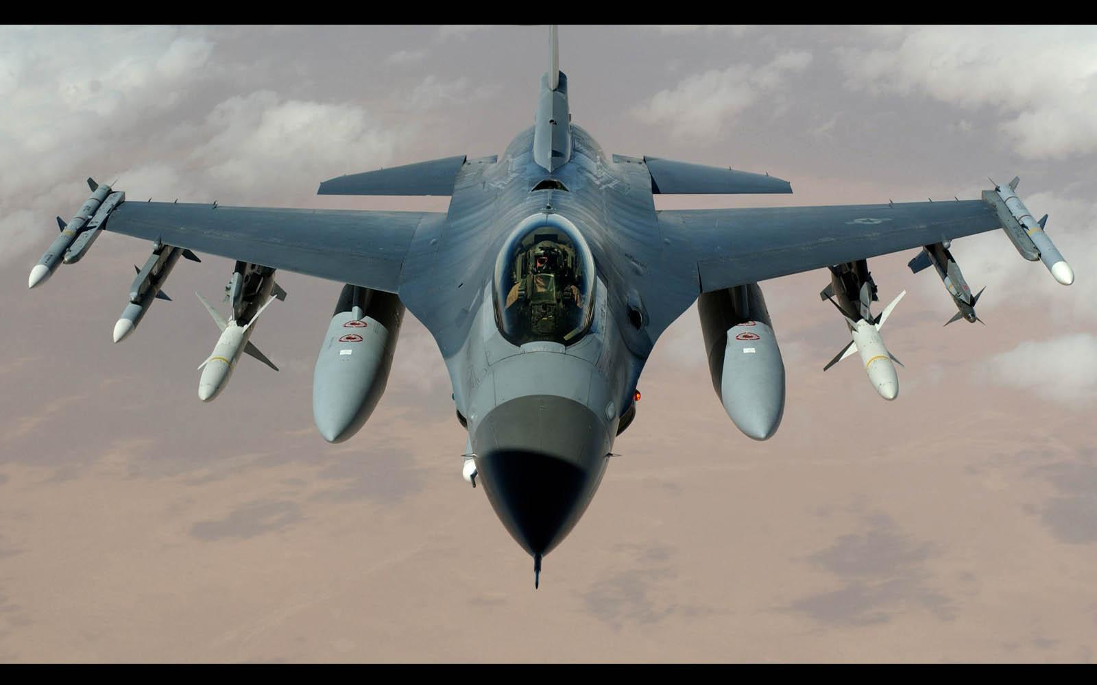 Fighter Jet Plane Wallpapers Hd For Android Apk Download
