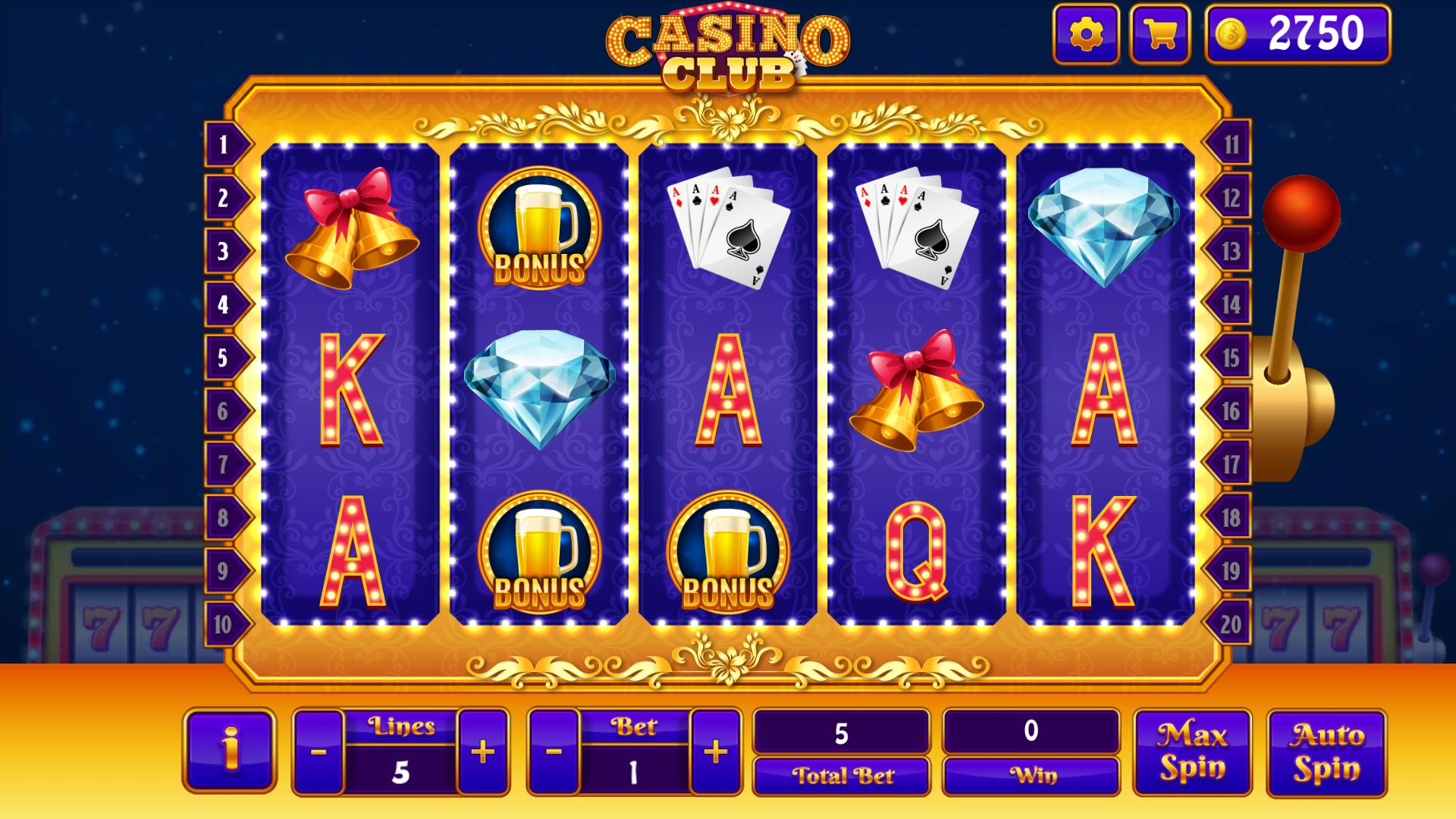 Casino club.com download god of war 2 game trainer for pc