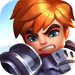 Knights & Dungeons: Epic Action RPG APK