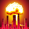 City Smash иконка